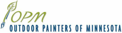 Outdoor Painters of Minnesota